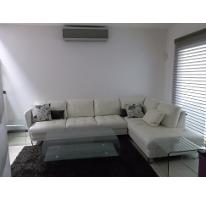 Foto de casa en renta en  , villa palmeras, carmen, campeche, 2633996 No. 01