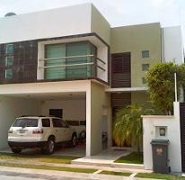 Foto de casa en renta en  , villa palmeras, carmen, campeche, 2973033 No. 01