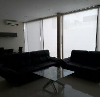Foto de casa en renta en  , villa palmeras, carmen, campeche, 3528180 No. 01