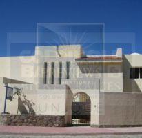 Foto de casa en venta en villa palomavalley of the blue moon, el pedregal, los cabos, baja california sur, 346012 no 01