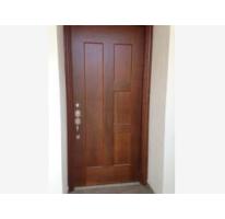Foto de casa en venta en  112, villas de san sebastián, saltillo, coahuila de zaragoza, 1375311 No. 01