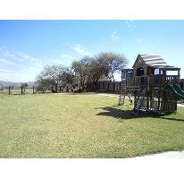 Foto de casa en venta en villa paraiso 1, ciudad lerdo centro, lerdo, durango, 2128643 No. 01