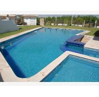 Foto de casa en venta en, villa paraíso, lerdo, durango, 397563 no 01