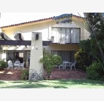 Foto de casa en venta en villa paraiso princess, alborada cardenista, acapulco de juárez, guerrero, 629557 no 01