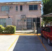 Foto de casa en venta en villa pelicano 239, villas de imaq, reynosa, tamaulipas, 1185371 no 01