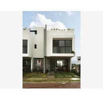 Foto de casa en venta en  , villa posadas, puebla, puebla, 1675458 No. 01