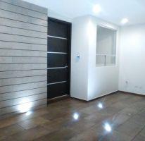 Foto de casa en venta en, villa posadas, puebla, puebla, 2213848 no 01