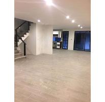 Foto de casa en venta en  , villa posadas, puebla, puebla, 2790299 No. 01