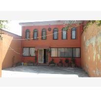 Foto de casa en venta en  , villa posadas, puebla, puebla, 2988445 No. 01