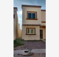 Foto de casa en venta en villa pulpo 296, villas del encanto, la paz, baja california sur, 0 No. 01