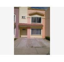 Foto de casa en venta en villa real 215, quinta villas, irapuato, guanajuato, 2813267 No. 01