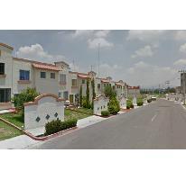 Foto de casa en venta en, villa real 3ra secc, tecámac, estado de méxico, 706547 no 01