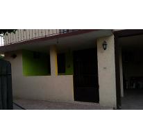 Foto de casa en venta en  , villa real, jiutepec, morelos, 2641114 No. 01