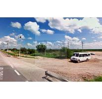 Foto de terreno habitacional en venta en, villa real, reynosa, tamaulipas, 1843340 no 01