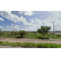 Foto de terreno comercial en venta en  , villa real, reynosa, tamaulipas, 1876534 No. 02