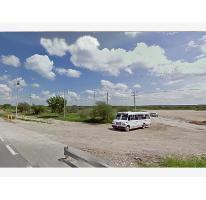 Foto de terreno habitacional en venta en  , villa real, reynosa, tamaulipas, 2774109 No. 01