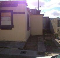 Propiedad similar 2053009 en Villa Residencial del Bosque.