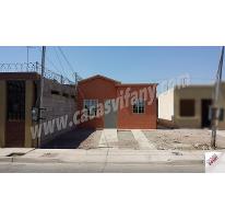 Foto de casa en venta en, villa lomas altas 3era sección, mexicali, baja california norte, 1406177 no 01