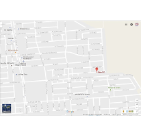 Foto de casa en venta en, villa residencial del prado, mexicali, baja california norte, 2159014 no 01