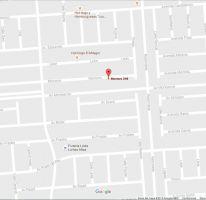Foto de casa en venta en, villa residencial del prado, mexicali, baja california norte, 2169363 no 01