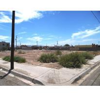 Foto de terreno comercial en venta en  , villa residencial del prado segunda etapa, mexicali, baja california, 2644546 No. 01