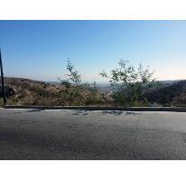 Foto de terreno comercial en venta en  , villa residencial santa fe 1a sección, tijuana, baja california, 2726347 No. 01
