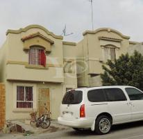 Foto de casa en venta en  , villa residencial santa fe 1a sección, tijuana, baja california, 0 No. 01
