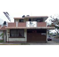Foto de casa en venta en, villa rica 1, veracruz, veracruz, 1119505 no 01