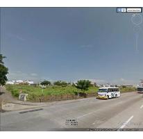 Foto de terreno comercial en renta en  , villa rica 1, veracruz, veracruz de ignacio de la llave, 1506109 No. 01