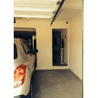 Foto de casa en venta en  , villa rica 1, veracruz, veracruz de ignacio de la llave, 1553970 No. 01