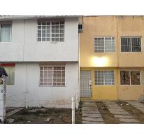 Foto de casa en venta en  , villa rica 1, veracruz, veracruz de ignacio de la llave, 2283397 No. 01