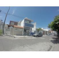Foto de casa en venta en  , villa rica 1, veracruz, veracruz de ignacio de la llave, 2523388 No. 01