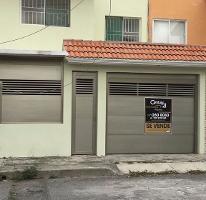 Foto de casa en venta en  , villa rica 1, veracruz, veracruz de ignacio de la llave, 3025298 No. 01