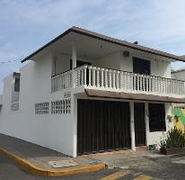 Foto de casa en venta en  , villa rica 1, veracruz, veracruz de ignacio de la llave, 3887522 No. 01