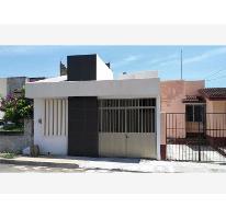 Foto de casa en venta en, villa rica, santiago tuxtla, veracruz, 2224466 no 01