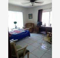 Foto de casa en venta en villa rica 3, villa rica, boca del río, veracruz de ignacio de la llave, 3915689 No. 01
