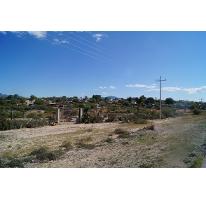 Foto de terreno habitacional en venta en villa rica 314, san juan de la vaquería, saltillo, coahuila de zaragoza, 2130025 No. 01