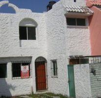 Foto de casa en venta en, villa rica, boca del río, veracruz, 1067971 no 01