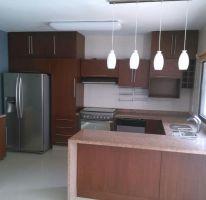 Foto de casa en venta en, villa rica, boca del río, veracruz, 1371501 no 01