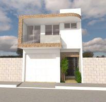 Foto de casa en venta en, villa rica, boca del río, veracruz, 1692842 no 01