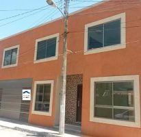Foto de casa en venta en, villa rica, boca del río, veracruz, 1997436 no 01