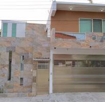 Foto de casa en venta en, villa rica, boca del río, veracruz, 2019032 no 01