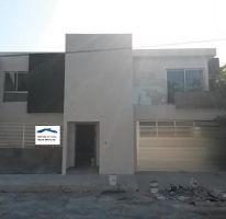 Foto de casa en venta en, villa rica, boca del río, veracruz, 2048654 no 01