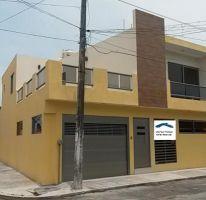 Foto de casa en venta en, villa rica, boca del río, veracruz, 2083086 no 01