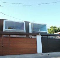 Foto de casa en venta en, villa rica, boca del río, veracruz, 2109012 no 01