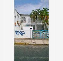 Foto de departamento en renta en, villa rica, boca del río, veracruz, 2165914 no 01