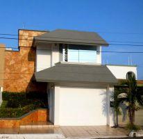 Propiedad similar 2437664 en Villa Rica.