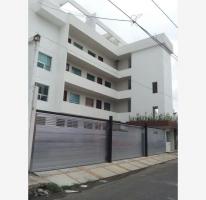 Foto de departamento en renta en, villa rica, boca del río, veracruz, 839155 no 01