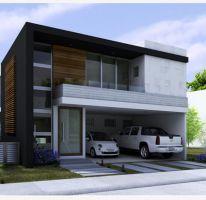 Foto de casa en venta en, villa rica, boca del río, veracruz, 972187 no 01