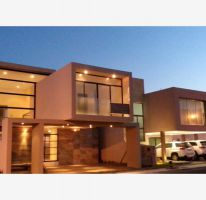Foto de casa en venta en, villa rica, boca del río, veracruz, 972191 no 01